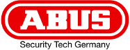 images/manufacturers/Abus.jpg