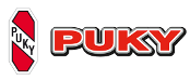 images/manufacturers/Puky-Logo klein.png