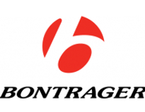 images/manufacturers/bontrager_new_.jpg