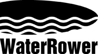 images/manufacturers/water_rower.jpg